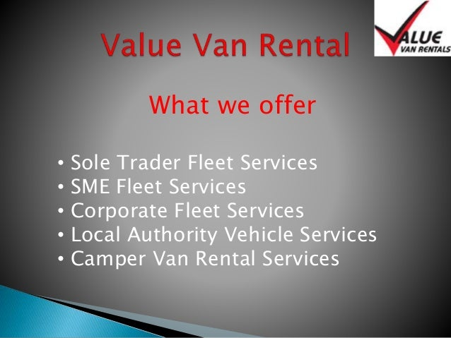20f74a0830 What we offer • Sole Trader Fleet Services • SME Fleet Services • Corporate Fleet  Services ...