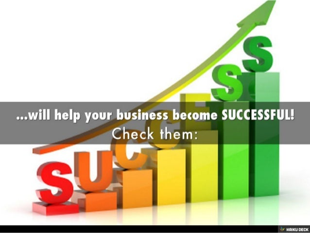 marketing tips for small business pdf