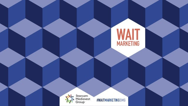 WAIT