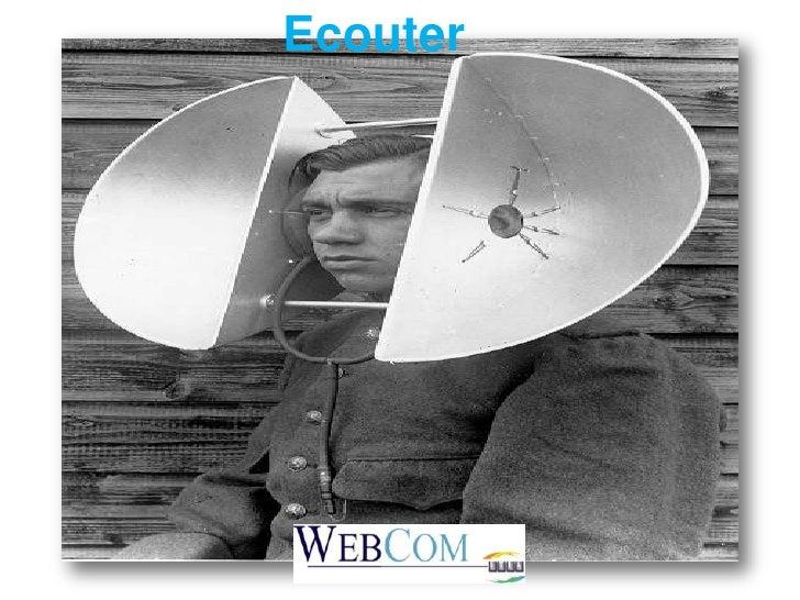 Presentation Webcom Slide 3