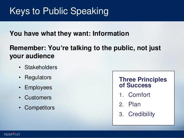 Masan presentation slides final 1
