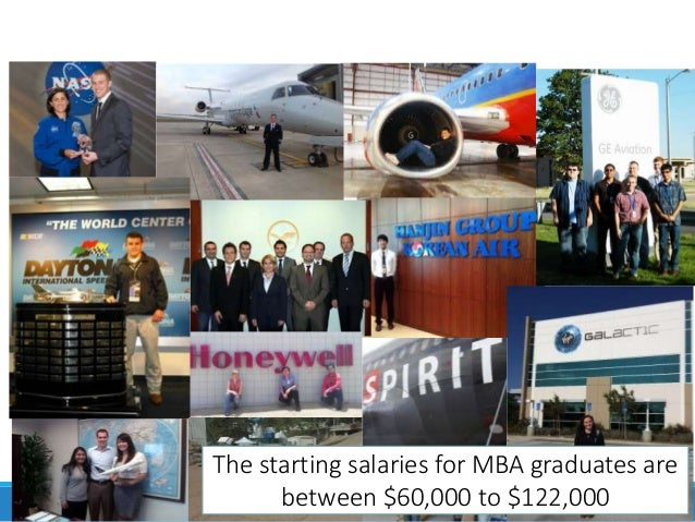 webinar  ms and mba programs from embry