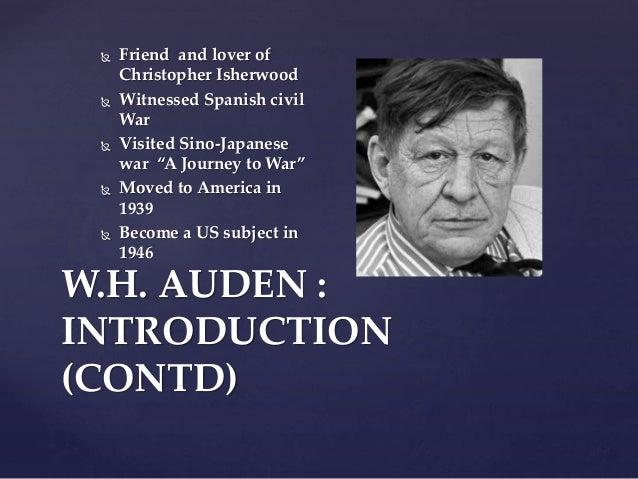 Spanish american war student worksheet dating 2