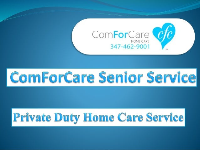 We provide solutions to meet the needs of every individual we serve. Who We Are Service Who We Serve Caregivers Value Pric...