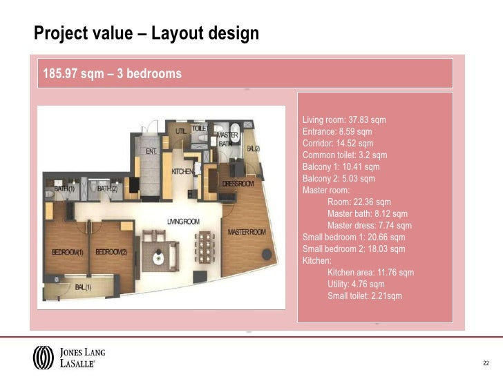 Magnificent How To Lay Out A Living Room Component - Living Room ...
