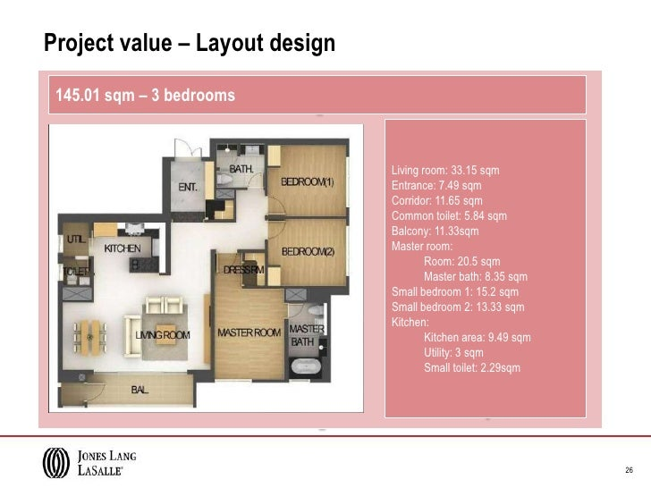 Amazing Living Room Layout Sketch - Living Room Designs ...