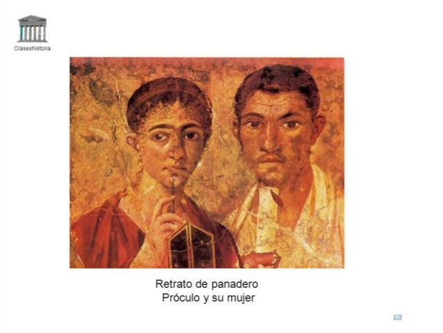 «Procura venir pronto a verme [...] Sólo Lucas está conmigo. Toma a Marcos y tráele contigo, [...] Trae, cuando vengas, el...