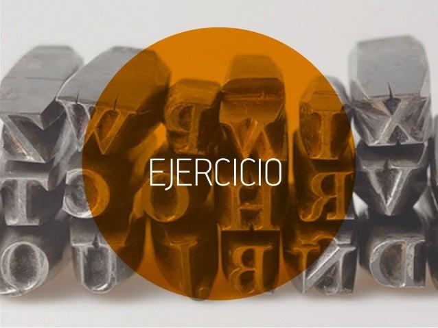 Tipografía  LICENCIATURA EN DISEÑO GRÁFICO  ldg Elid Hernández Avilés, mdd  slideshare.net/elidhera  elid.hernandez.aviles...