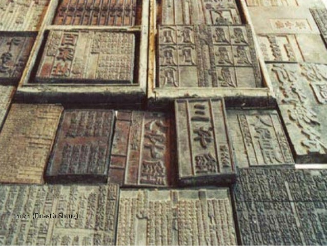 111000444111 (Dinastía Shong)