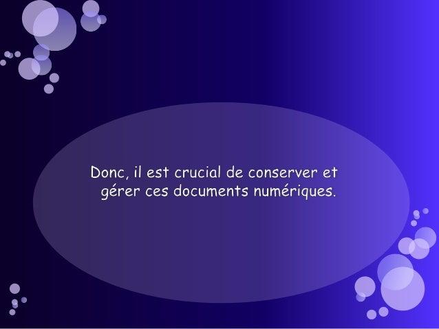 Abréviation (utilisé pour déterminer le type de document)  Appellation  Signification  (utilisé pour titrer un document)  ...