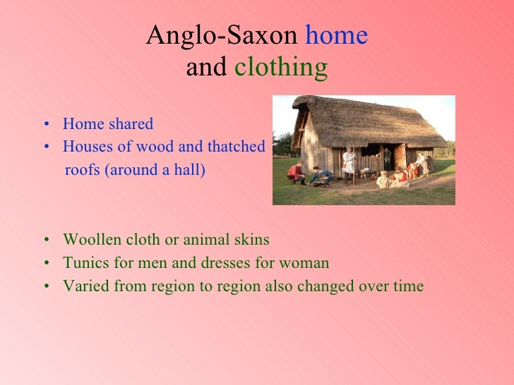 a life and career of anglo saxons Anglo-saxons primary resources  anglo-saxon topic teaching  a set of small images for you to cut out and use as stick puppets to bring this topic to life.