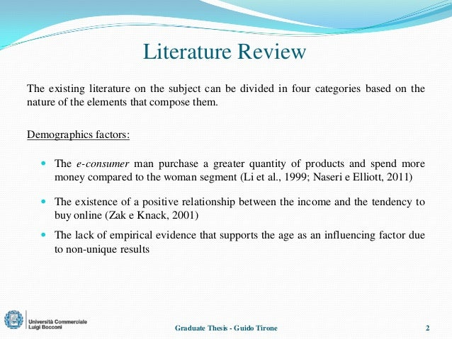 essay commerce thesis As such, we write interesting, informative and logical e-commerce essays, term  papers, research papers, dissertations, and theses to name but a few.