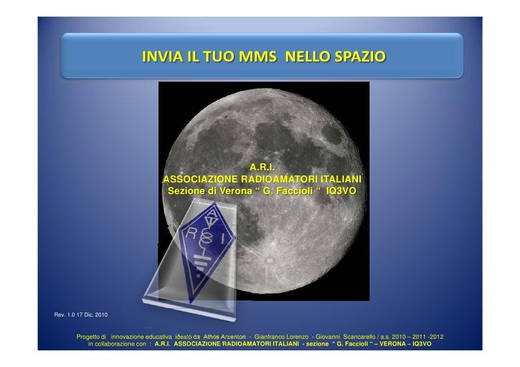 Presentazione lancio-mms-17-dicembre-2010