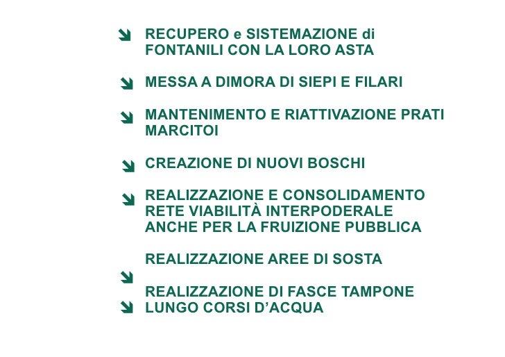 ! DIDATTICA!   FATTORIA DIDATTICA    ATTIVITÀ DIDATTICA NELLE SCUOLE    DI MILANO    VISITE NELLE CASCINE    MUSEI DEL RIS...