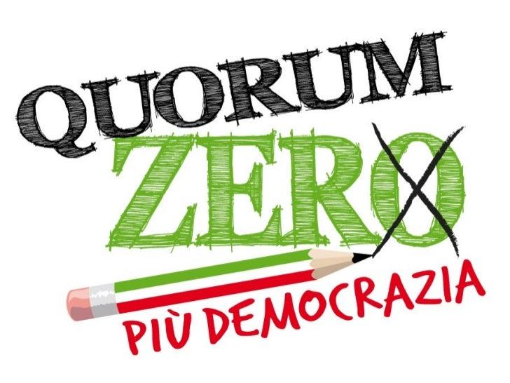"""Costituzione prevede possibilità cittadini           proporre leggi dette         """" di iniziativa popolare"""" Possibilità va..."""