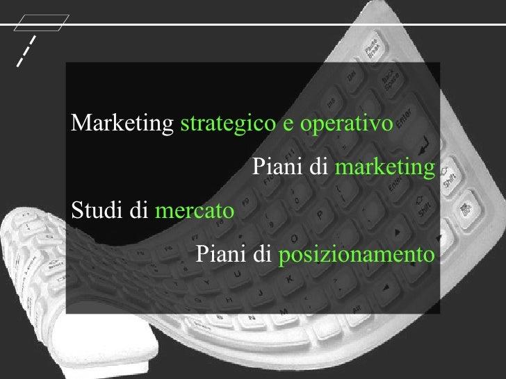 Marketing business consultant for Piani domestici a buon mercato