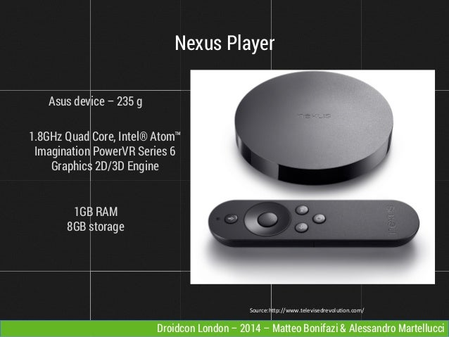 Android native player hls
