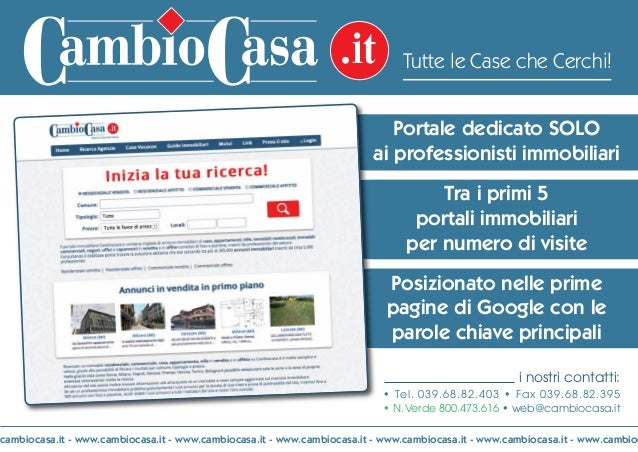 cambiocasa.it - www.cambiocasa.it - www.cambiocasa.it - www.cambiocasa.it - www.cambiocasa.it - www.cambiocasa.it - www.ca...