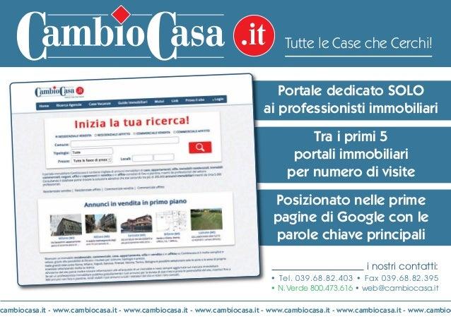 cambiocasa.it - www.cambiocasa.it - www.cambiocasa.it - www.cambiocasa.it - www.cambiocasa.it - www.cambiocasa.it - www.ca...