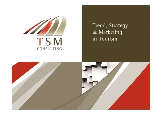 www.tsmconsulting.it