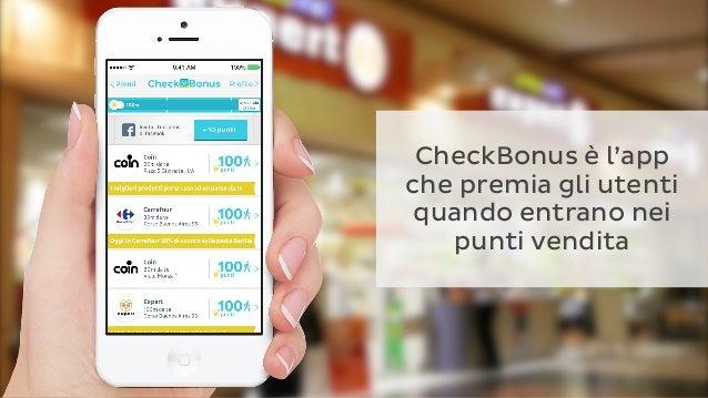 Buono  Sconto  di  5  € MarcoPolo Expert Via Roma 2 Entra in MarcoPolo Expert. 10% di sconto sui televisiori! Chec...