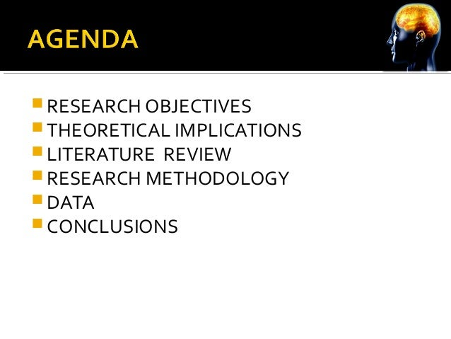 """My book: """"Virtual Social Networks and Open Innovation: Questioning the RBV"""" Slide 2"""