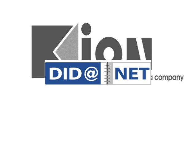 NORMATIVA Legge 135/2012 DIGITALIZZAZIONE (DEMATERIALIZZAZIONE) REGISTRO ELETTRONICO DIDANET PIATTAFORMA PER LA DIDATTICA ...