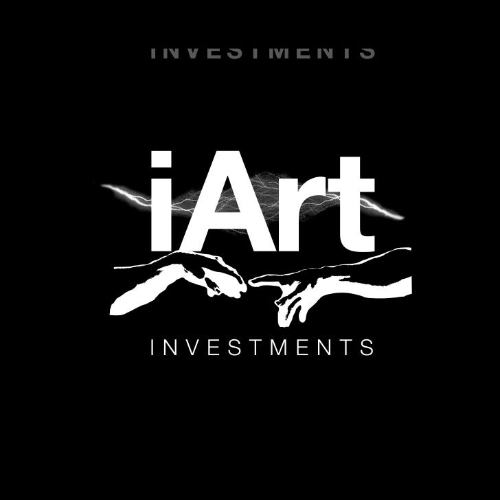 iArt Investment is an innovative integrated consultancy company which purchases, sells and invests     in artistic and cul...
