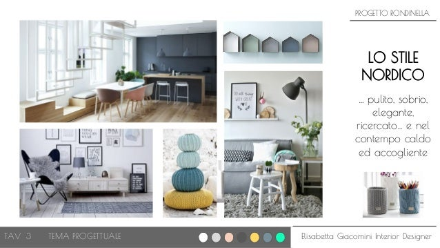 Corsi Interior Design Online. Corso Interior Design San Raffaele Gg ...