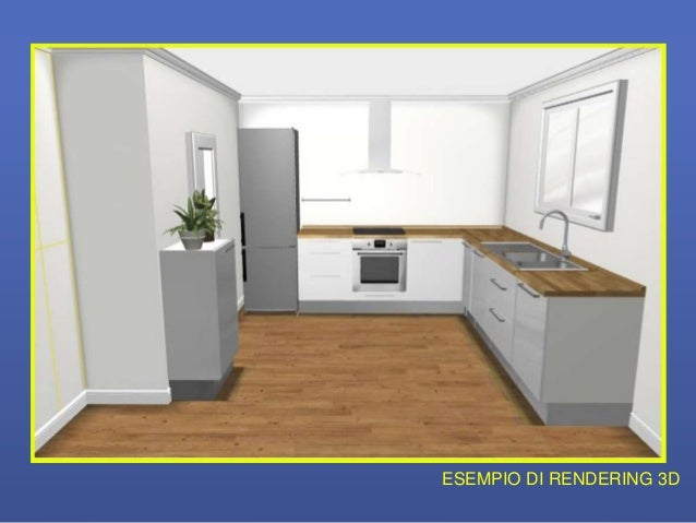 Emejing Disegnare Cucina Ikea Ideas - Ideas & Design 2017 ...