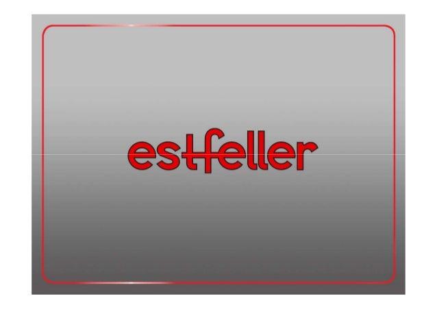 Heinrich estfeller estfeller srl l accesso sicuro ai tetti e nei van - Estfeller finestre per tetti ...