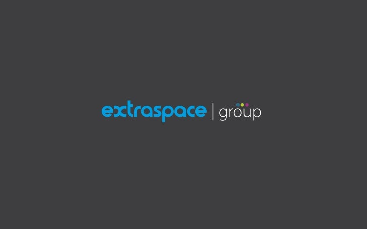 extraspace | group è un'agenzia di marketing e comunicazione integrata.Da oltre dieci anni siamo una certezza per i nostri...