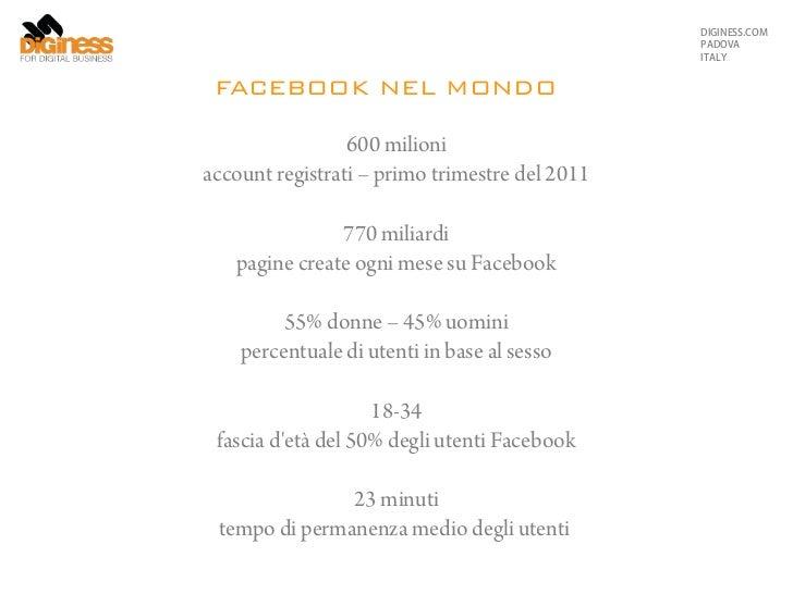 DIGINESS.COM                                                  PADOVA                                                  ITAL...