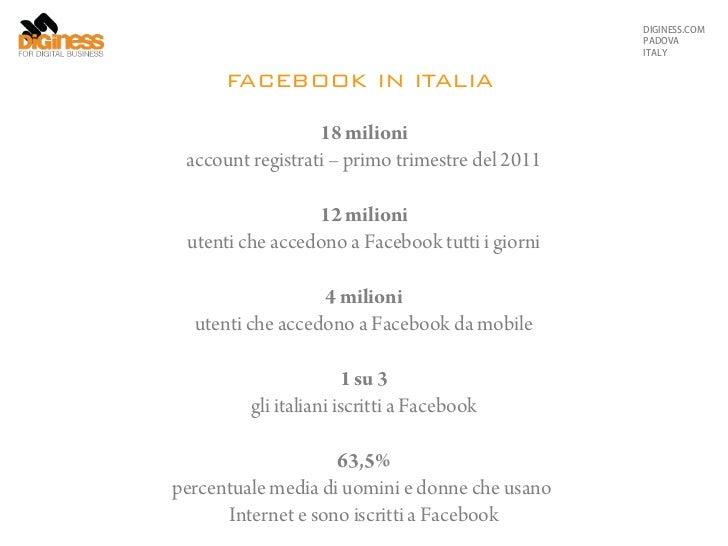 DIGINESS.COM                                                 PADOVA                                                 ITALYS...