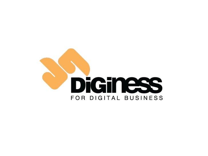 DIGINESS.COM                                               PADOVA                                               ITALYDIGIN...