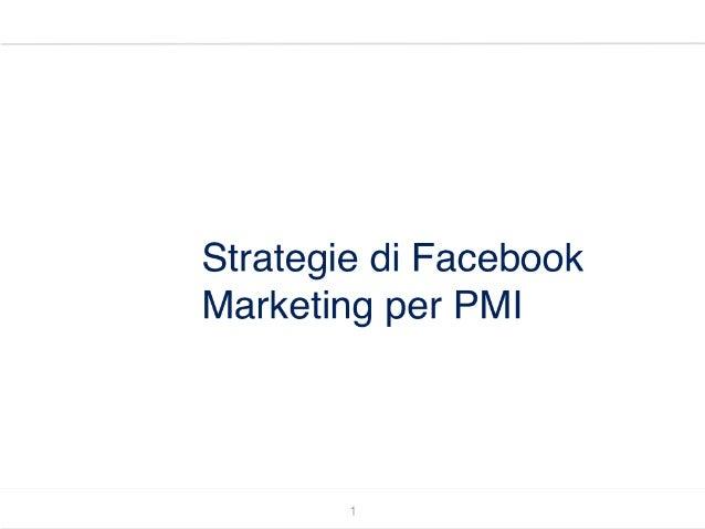 "Inserzioniconimmagini""carosello"" h2ps://www.facebook.com/business/help/533510956796301"