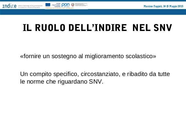 """Massimo Faggioli, 14-15 Maggio 2015 La legge 10 del 26/2/2011 Conversione in legge del DL 225 del 29/12/2010 """"milleprorogh..."""