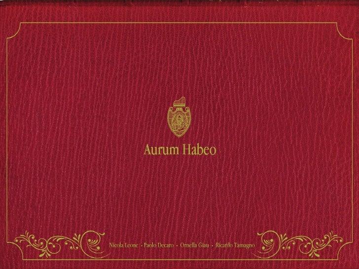 PersonaGiacomo Girolamo Casanova de SeingaltDate of birth:April 2, 1725 Current age: 25 Nationality: Italian         Job: ...