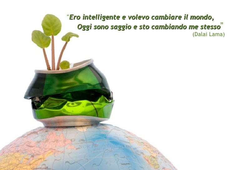 La GreenEtiquette, il Bon Ton per essere educati con l'ambiente - Simona Falasca Slide 3
