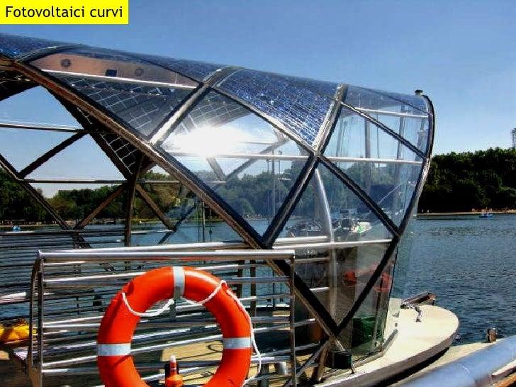 Vetro curvo curvet lavorazione vetro curvato vetro for Responsabile produzione arredamento