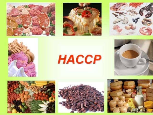 Principi del sistema HACCP1. Individuazione e analisi dei pericoli2. Individuazione dei CCP (Punti Critici di   Controllo)...