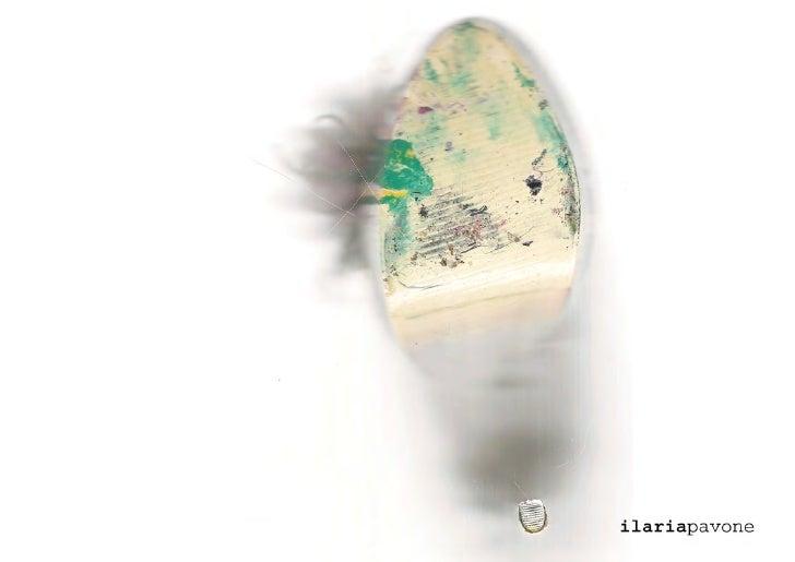1    CHOPINE in legno_50 cm_Venezia XVI sec.      20 TACCO LUIGI XV_a coda_Francia_17301500                               ...