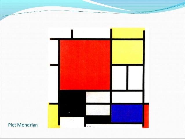 Presentazione sul colore