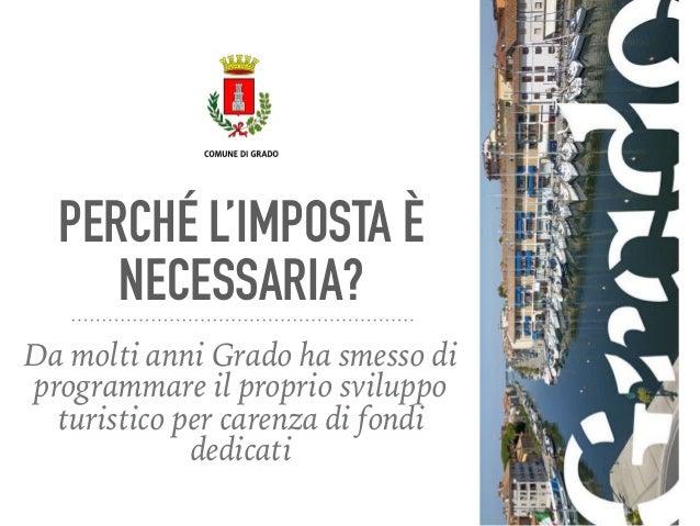 Stunning Comune Di Firenze Imposta Di Soggiorno Pictures - Design ...