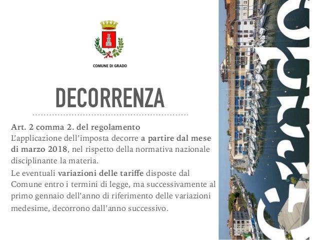 Awesome Comune Di Firenze Imposta Di Soggiorno Ideas - Modern Home ...