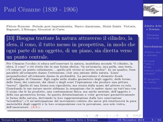 frasi di incontri francesi siti di incontri per HSP
