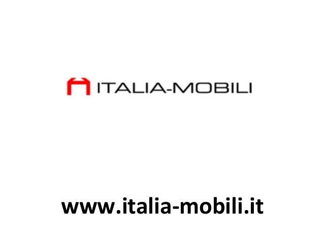 www.italia-mobili.it