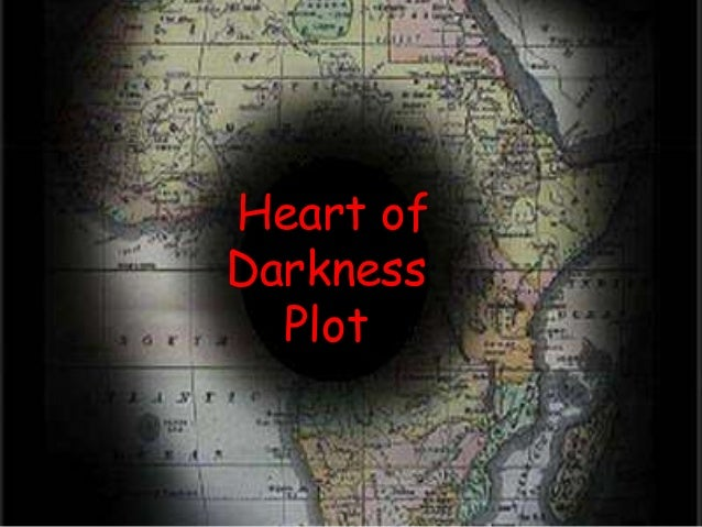 the catharsis of charlie marlow in joseph conrads heart of darkness [brown did an enormous amount of the changes in charlie marlow in heart of darkness by joseph conrad writing on langston hughes bop essay the london stage essay on the nature of.