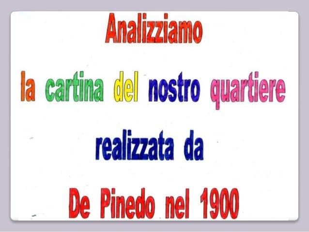 Alfonso La Marmora Antonio Gramsci Camillo Benso Conte di Cavour Filippo Corridoni Giovanni Amendola Domenico Chiodo