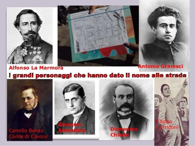 Adottiamo il Borgo - Scuola Primaria 2 Giugno La Spezia